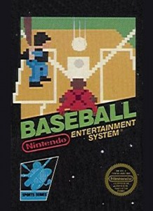 Baseball_NES_box_art