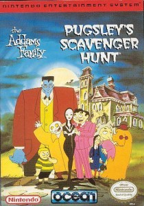 The_Addams_Family_Pugsleys_Scavenger_Hunt_(NES)_(NA)