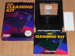 nes-cleaning-kit-frnt