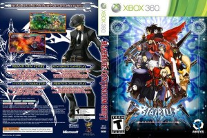 blazblue-continuum-shift-ntsc-front-cover-60993